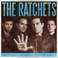 The Ratchets: