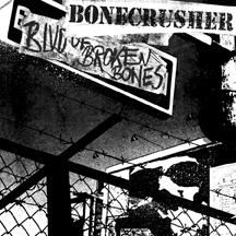 Bonecrusher -