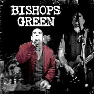 Bishops Green - (untitled) 12