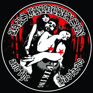 Lars Frederiksen & The Bastards -
