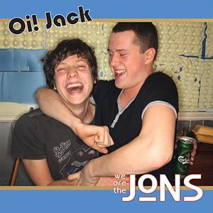 The Jons -