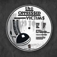 The Oppressed: