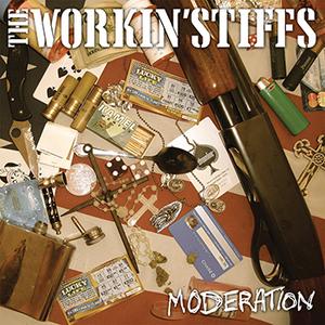 The Workin' Stiffs :