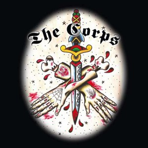 THE CORPS: