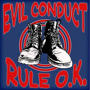 Evil Conduct -