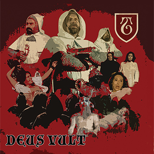 The Templars: