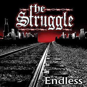 The Struggle: