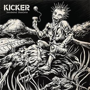 Kicker: