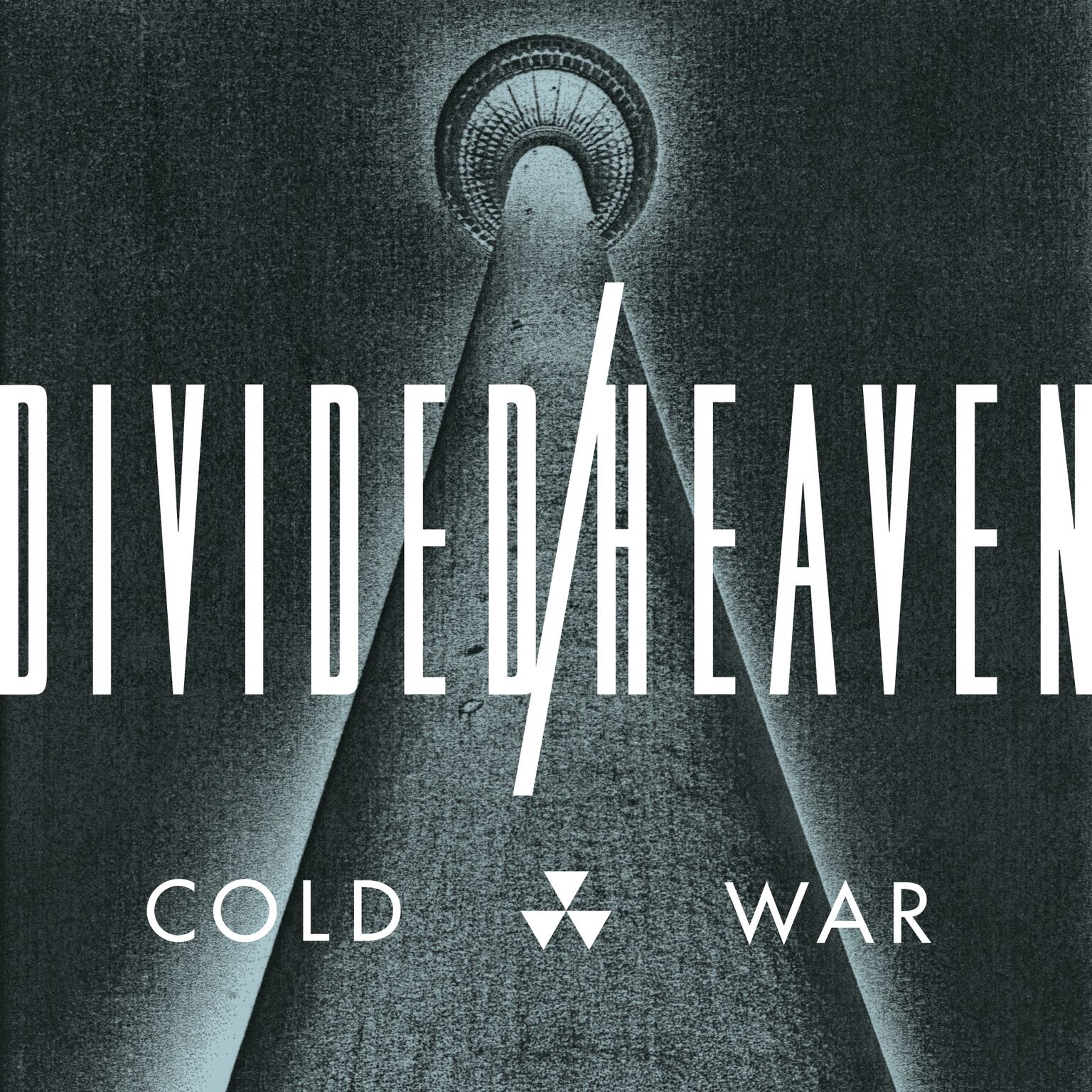 """Divided Heaven """"Cold War"""""""