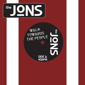 The Jons: