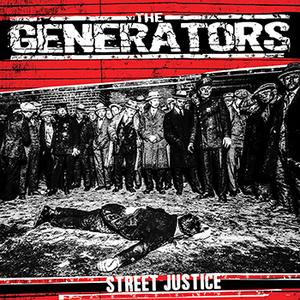 The Generators -