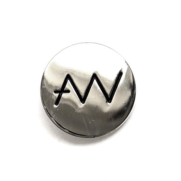 AW Pin