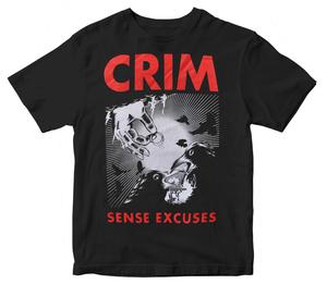 Crim -