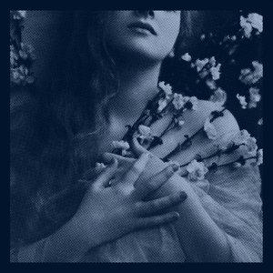 Harker - No Discordance LP