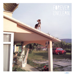 Forever Unclean - Woof 7