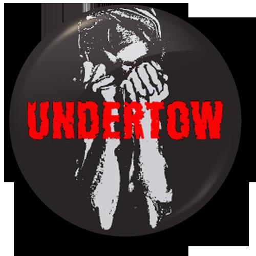 Undertow Button