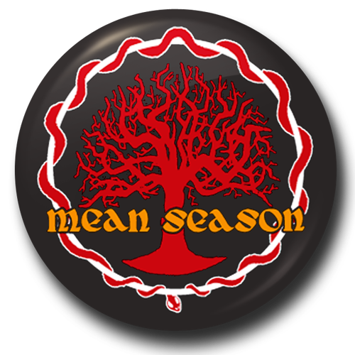 Mean Season Button