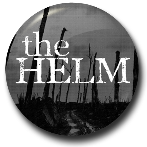 The Helm Button