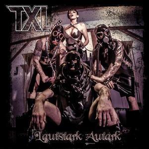 TXL - Lautstark Autark