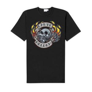 Laute Helden - Shirt