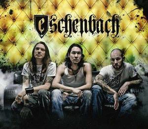 Eschenbach - Eschenbach