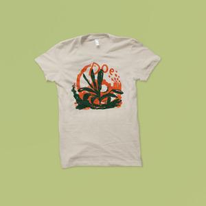 Doe - Grow into It Shirt