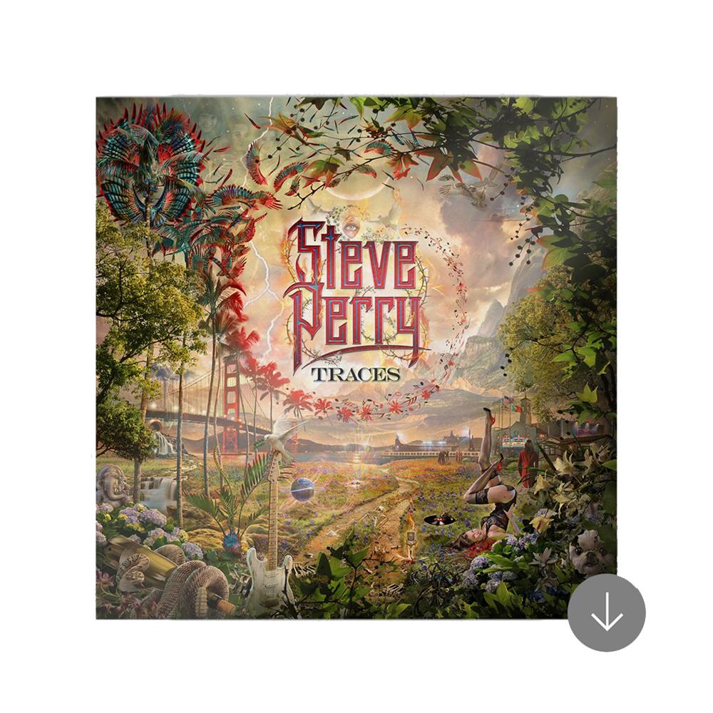 Album Download