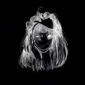 Monika/Everdread- Split