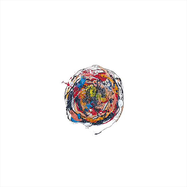 mewithoutYou – [untitled] e.p.  - PREORDER