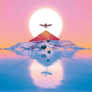 HOPESFALL ´Arbiter´ LP