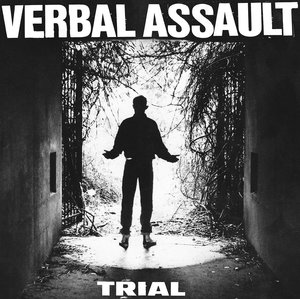 VERBAL ASSAULT ´Trial´ LP