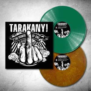 Tarakany! -