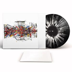 [Untitled] - Vinyl