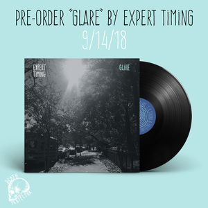 Expert Timing -