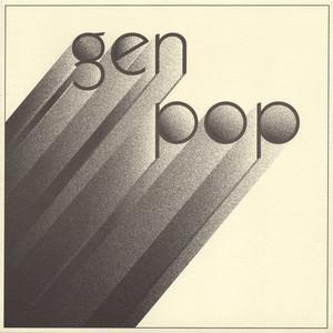 Gen Pop - II 7