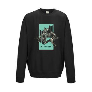 ArcTanGent Astronaut 2018 Sweatshirt