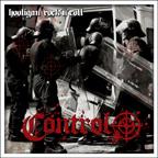 Control -