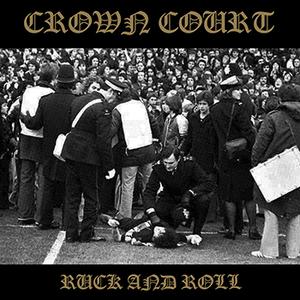 Crown Court -