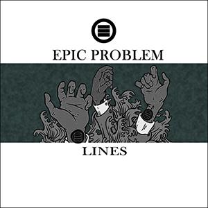 Epic Problem -