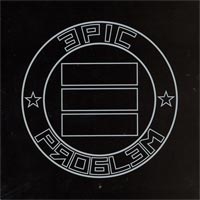 Epic Problem - S/T 7