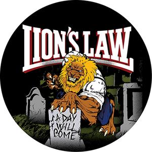 Lion's Law -