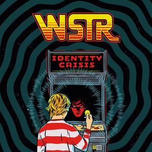 WSTR - Identity Crisis LP