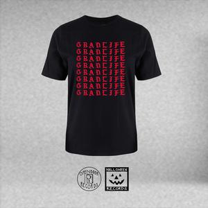 Grad Life T-Shirt