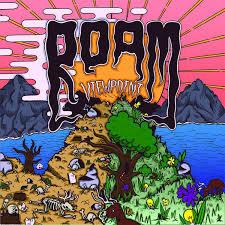 Roam - Viewpoint
