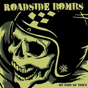 Roadside Bombs -