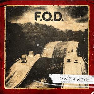 F.O.D - Ontario