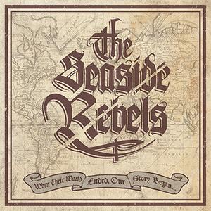 Seaside Rebels -