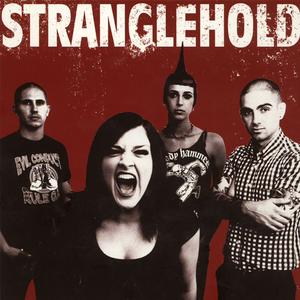 Stranglehold - S/T 7