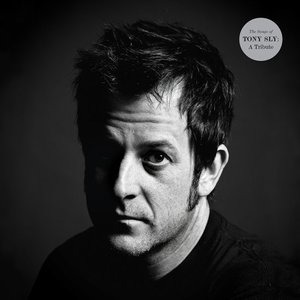Various - Songs Of Tony Sly: A Tribute
