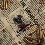 The Broadsiders -